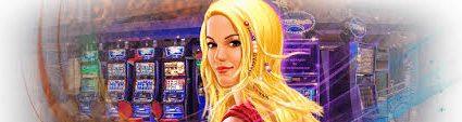 grand casino игровые автоматы